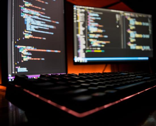 Automatically Finding Buffer Overflow Vulnerabilities